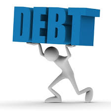 debt settlement specialist in all of New Orleans