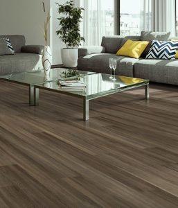 flooring installation expert